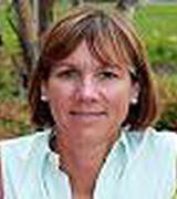 Jennifer Vel…, Real Estate Pro in Alexandria, VA