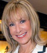 Deborah Beacham, Agent in Sarasota, FL