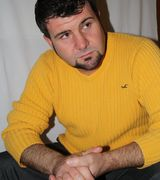Jeremy Livin…, Real Estate Pro in Huntsville, AL