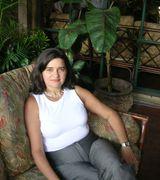 Diane Rhoades, Agent in Wellington, FL