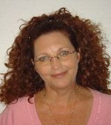 Cheryl Belknap, Real Estate Agent in North Port, FL