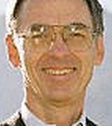 Dave Shaw, Agent in Longmont, CO
