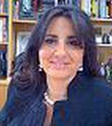 Reme Aldana, Agent in New York, NY