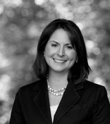 Debbie McNally, Real Estate Agent in Wayzata, MN