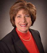 Anne Mabry, Agent in Marietta, GA