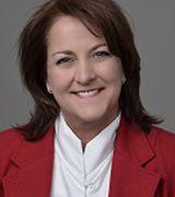 Christi Key, Real Estate Agent in Roswell, GA