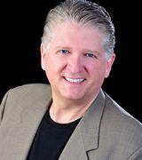 Dan Rodriguez, Real Estate Pro in Elizabeth, CO