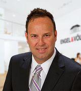 Garrett Cronin, Real Estate Agent in Clearwater, FL