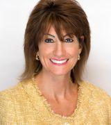 Melissa Watt, Real Estate Pro in Dallas, TX