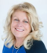 Lynn Adams, Real Estate Pro in Encinitas, CA
