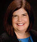 Shelle Winkler, Agent in Lake Oswego, OR