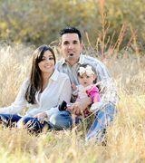 Jaime Silva, Real Estate Agent in Modesto, CA