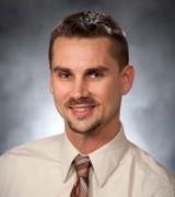 Davin  Orlowski, Real Estate Agent in Lancaster, PA
