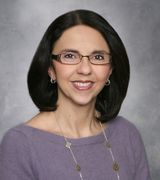 Maria Gaviero-Roberts, Agent in Belle Mead, NJ