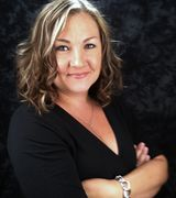 Lacey Fisher, Real Estate Pro in Modesto, CA