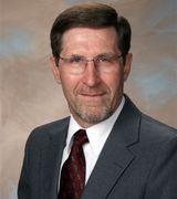 Donald Delzer, Agent in Johnson Creek, WI