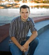 Matthew Maier, Real Estate Agent in Tempe, AZ
