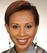 Annie  Koontz, Agent in Washington, DC