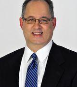 Phil Bianco, Agent in Scottsdale, AZ