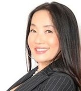 Mia Shin, Agent in Los Angeles, CA