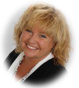 Cindy Alves, Agent in Canandaigua, NY