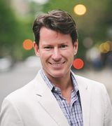 James C. Cox…, Real Estate Pro in New York, NY