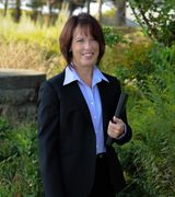 Teri Woods, Agent in York, ME