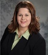 Sheila Allred, Agent in Junction City, OR
