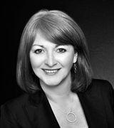 Karen Fate, Real Estate Agent in Tampa, FL