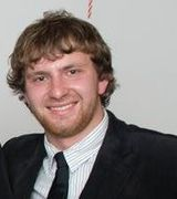 Matthew Moreau, Real Estate Agent in Greater Carrollwood, FL