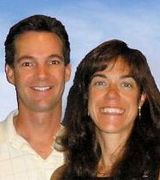 Nancy and Brian Biggs, Agent in Dewey, AZ
