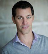 Jason Meglich, Real Estate Pro in Boulder, CO