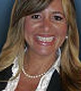 Alessandra Johnson, Agent in CA,