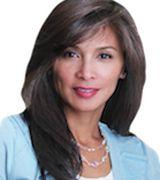 Nicole Sherman, Real Estate Agent in Jacksonville, FL