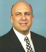 Alan Weissman, Real Estate Agent in East Brunswick, NJ