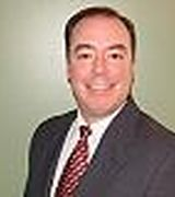 Greg Cooper, Agent in Pittsburgh, PA