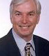 Rick Johnson, Real Estate Agent in Blaine, MN