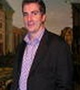 John Cleary, Real Estate Agent in Chicago, IL