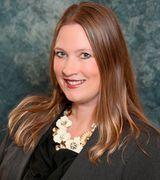 Rosie Hetman, Agent in Jacksonville Beach, FL