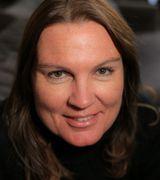 Colleen Huber, Agent in Denver, CO