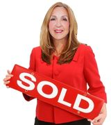 Connie Wilda…, Real Estate Pro in Long Beach, CA
