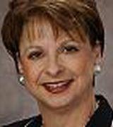 Connie Theri…, Real Estate Pro in Baton Rouge, LA