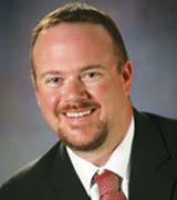 Randy James, Agent in Lubbock, TX