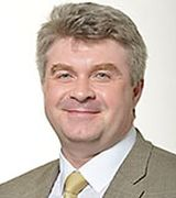 Vladimir Kouznetsov, Real Estate Agent in Bellevue, WA