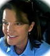Dawn Nelson, Agent in Danville, KY