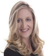 Sherry Thompson, Agent in Chicago, IL