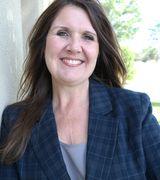 Rhonda McArt…, Real Estate Pro in Blue Springs, MO