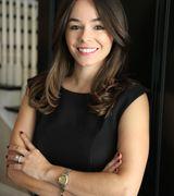 Lisa Marie Zastrow, Real Estate Agent in La Canada, CA