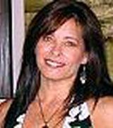 Cheryl Cory, Real Estate Pro in Dallas, TX