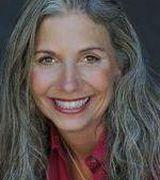Michelle A'Dair, Real Estate Agent in Sonora, CA